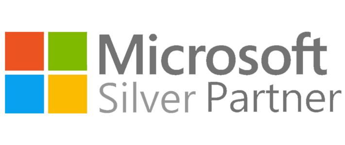 Microsoft Certified Partner
